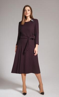 Dress Anna Majewska M-1142
