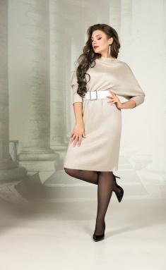 Dress Sale 1144-1