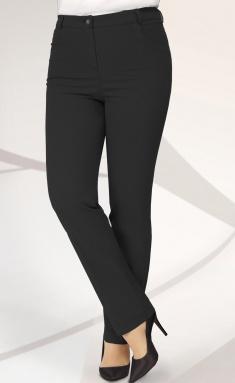 Trousers Sale 11459 chern