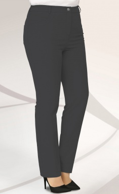 Trousers LeNata 11459-3