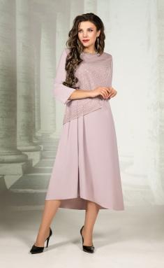 Dress Sale 1145