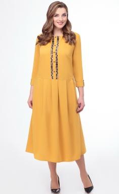 Dress Ladis Line 1146