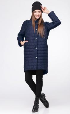 Coat Ladis Line 1147/3