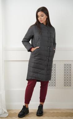 Coat Ladis Line 1147