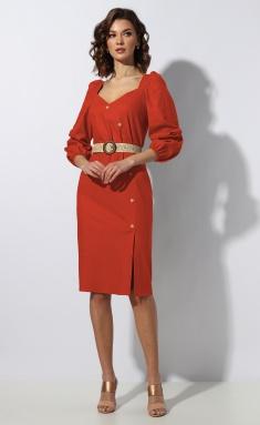 Dress Mia Moda 1148-6