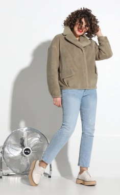 Outwear Avanti Erika 1149-2