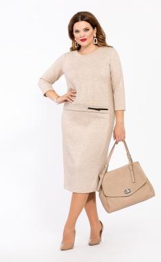 Dress TEZA 0115-6