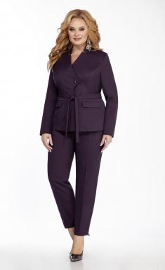 Suit LaKona 1150/1 ezhev