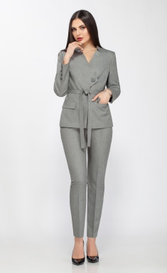 Suit LaKona 1150 b ser