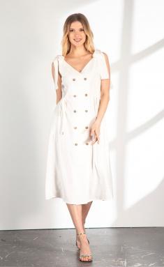 Dress Vladini DR-1154-1
