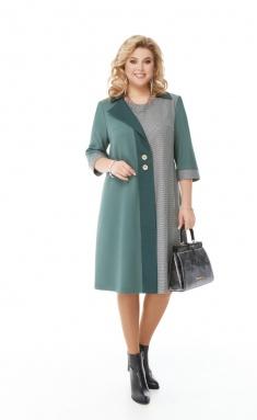 Dress Pretty 1155-6