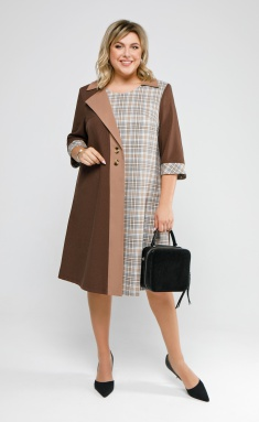 Dress Pretty 1155-8