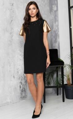 Dress Ladis Line 1156