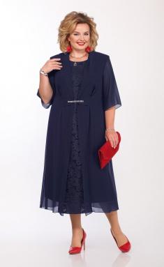 Dress Pretty 1159-1