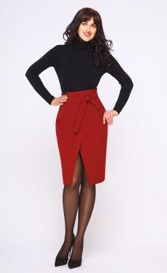 Skirt SWALLOW 0115