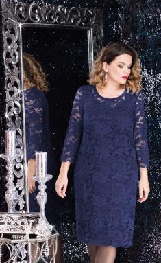 Dress LeNata 11607 t.sin