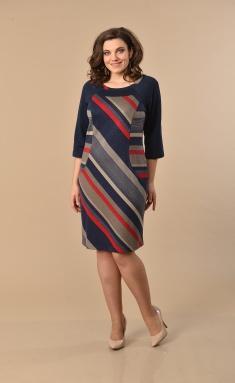 Dress Lady Style Classic 1160 t.sin/kr