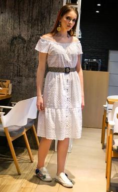 Dress ALANI 1161