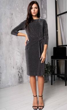 Dress Ladis Line 1163
