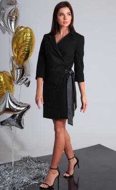 Dress Ladis Line 1164/1