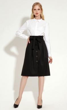 Skirt Panda 11650z t.ser