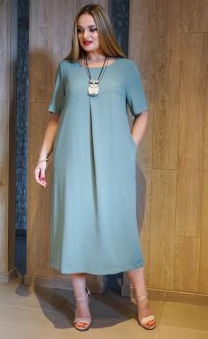 Dress ALANI 1168