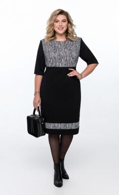 Dress Sale 1168-1