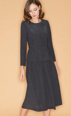 Suit PAPAYA 1169