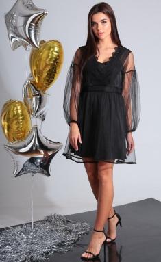 Dress Ladis Line 1169