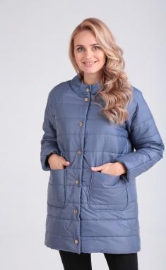 Jacket Modema 1008/1
