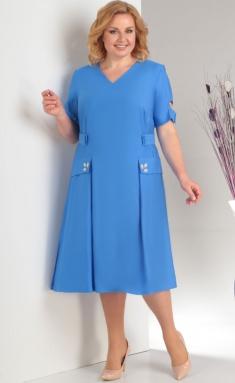 Dress MILANA M-117