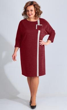 Dress Ladis Line 1171/2