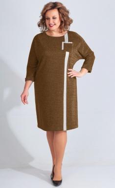 Dress Ladis Line 1171/4