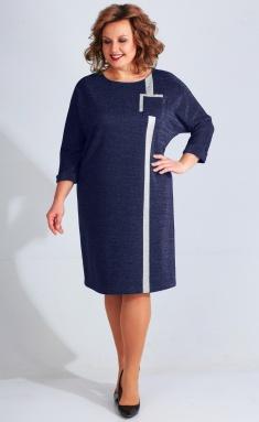 Dress Ladis Line 1171/3
