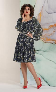 Dress Sale 1173-3