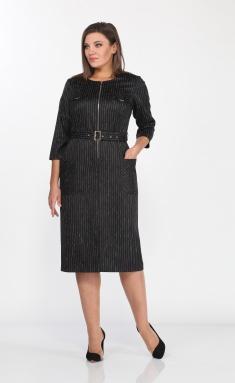 Dress Lady Style Classic 1175/4