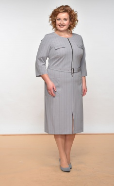 Dress Lady Style Classic Outlet 1175 ser