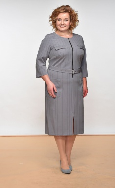 Dress Lady Style Classic 1175 t.ser