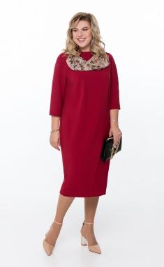 Dress Pretty 1176-1
