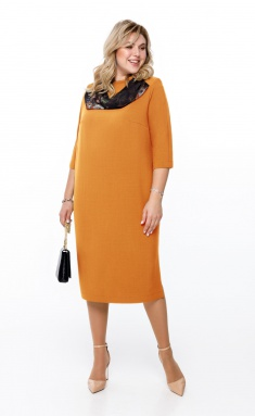 Dress Pretty 1176-2