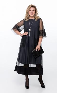 Dress Sale 1178