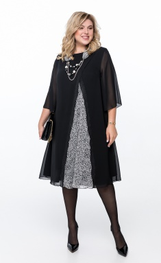 Dress Pretty 1180-1