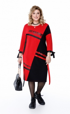 Dress Pretty 1185-1