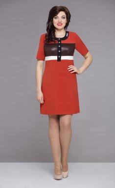 Dress Nadin-N 1185