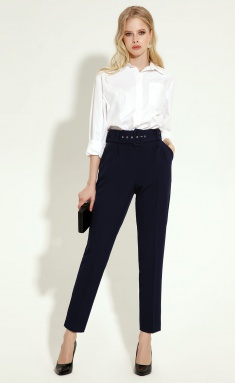 Trousers Prio 11860z sin