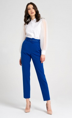 Trousers Prio 11860z vas
