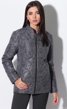 Jacket LeNata 11869 ser
