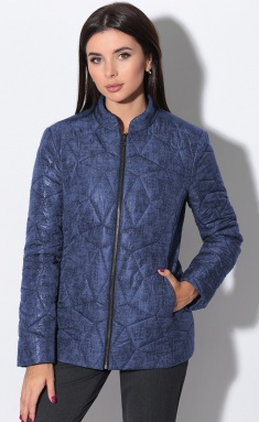 Jacket LeNata 11869 sin