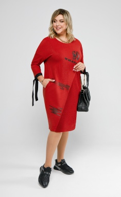 Dress Pretty 1186-2