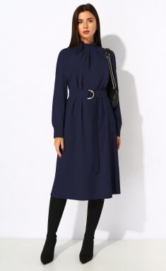 Dress Mia Moda 1187-1